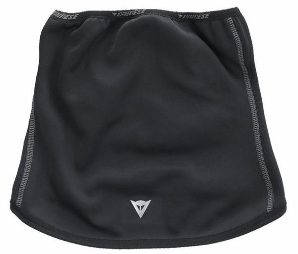 Dainese Cilindro Windstopper