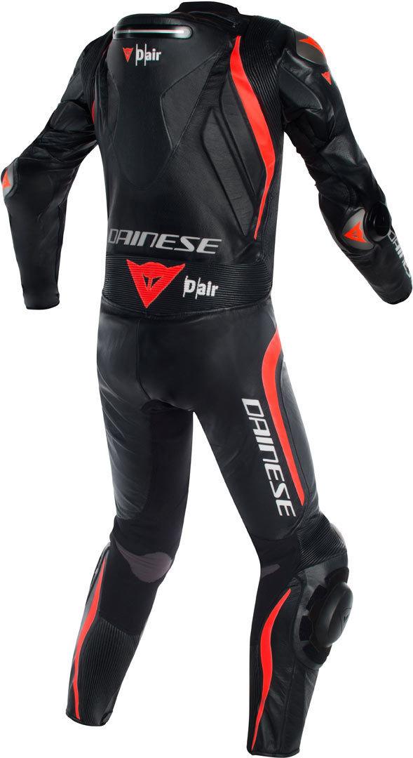 DAINESE MUGELLO R D-AIR (6018) | DAINESE D-AIR | AIR BAG | Motoshop46