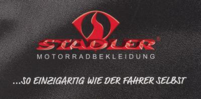 MASS TEXTIL by STADLER