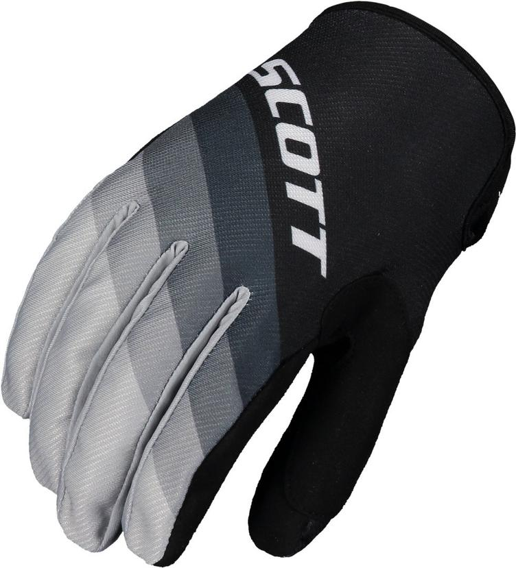 Scott 350 Track Regular Motocross Handschuhe