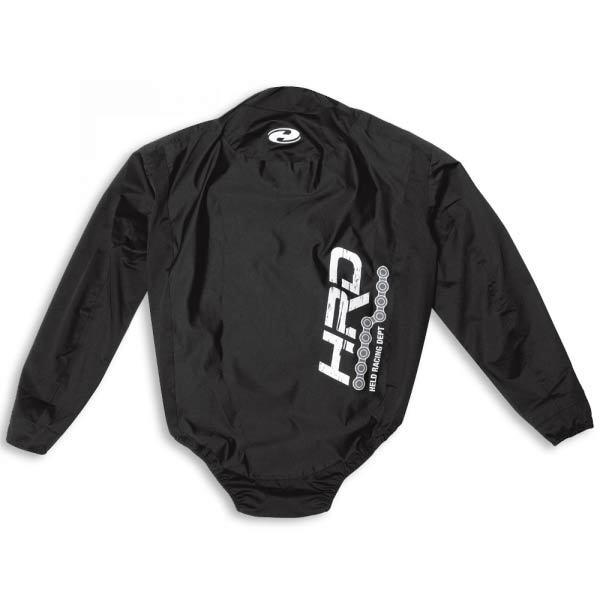 Held Wet Race Regenjacke