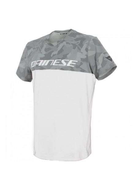 Dainese Camo-Tracks T-shirt Men