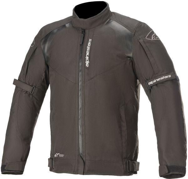 Alpinestars Headlands Drystar® Jacket