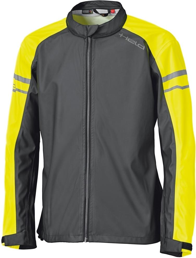 Held Rainstretch Regenjacke