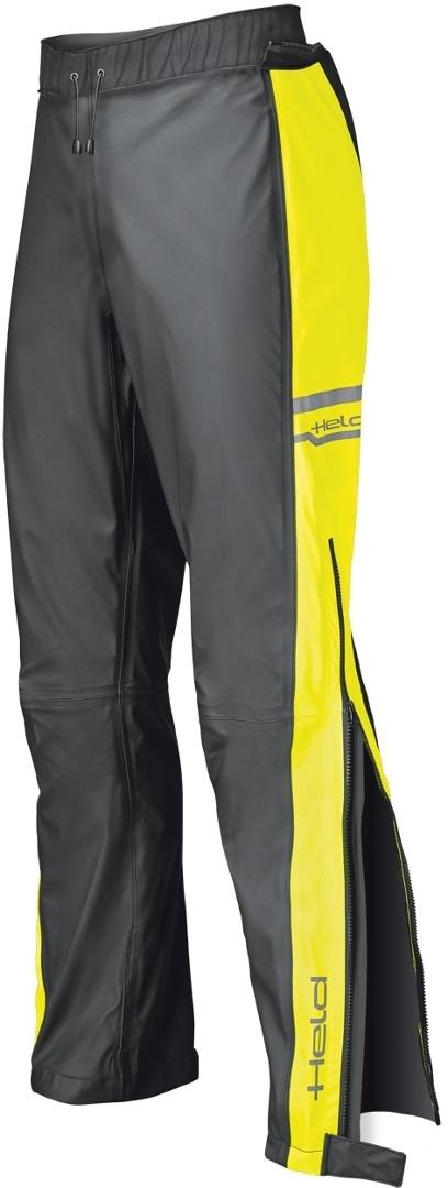 Held Rainstretch Regenhose
