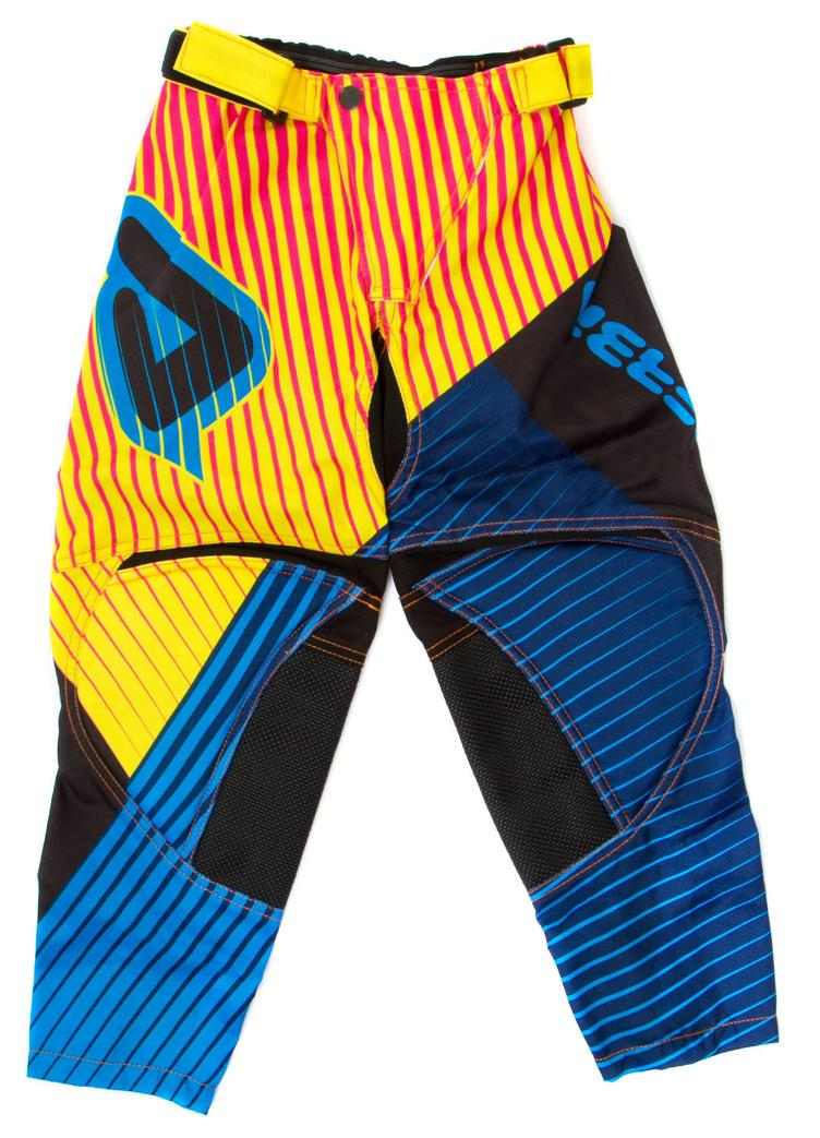 ACERBIS PANTS KIDS