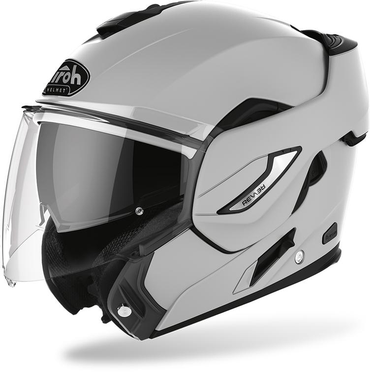 Airoh Rev 19 Color Klapphelm