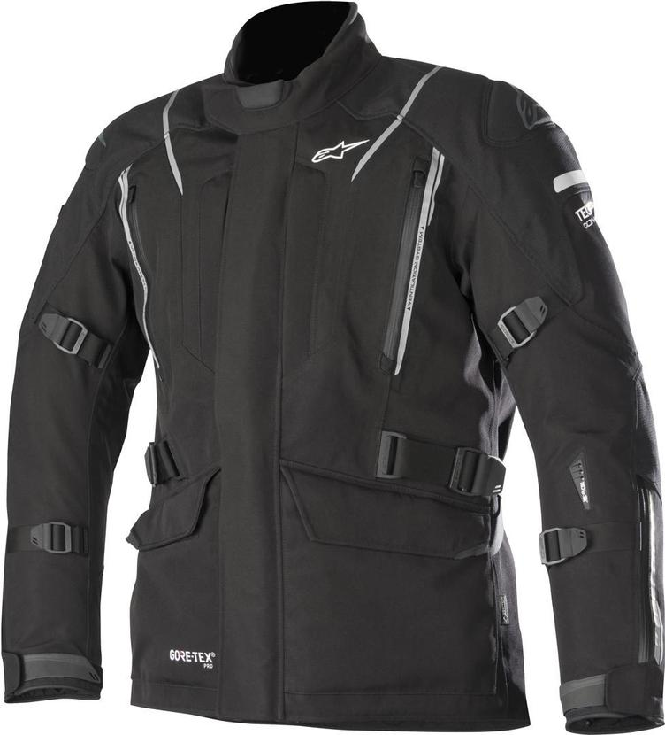 Alpinestars Big Sure Gore-Tex Pro Tech-Air Textiljacke