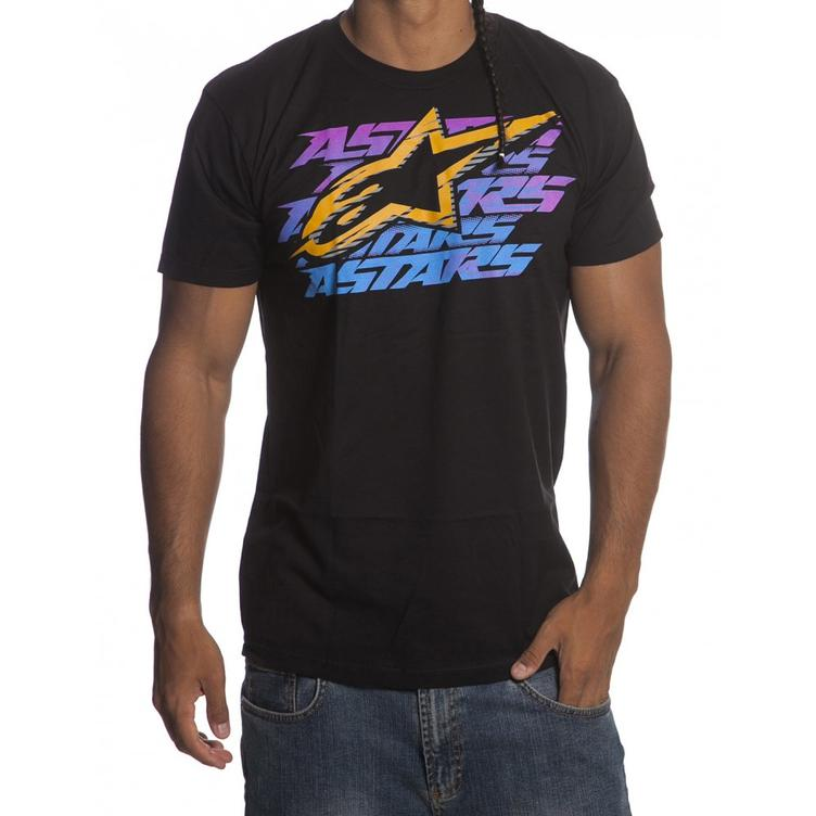 Alpinestars Dawn T`shirt