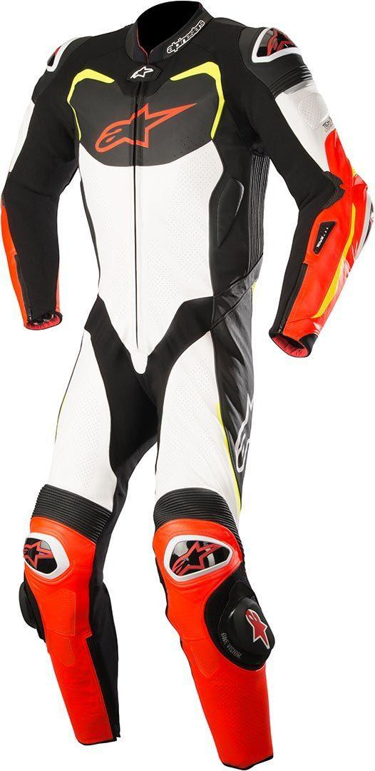 ALPINESTARS GP PRO TECH AIR 1PC