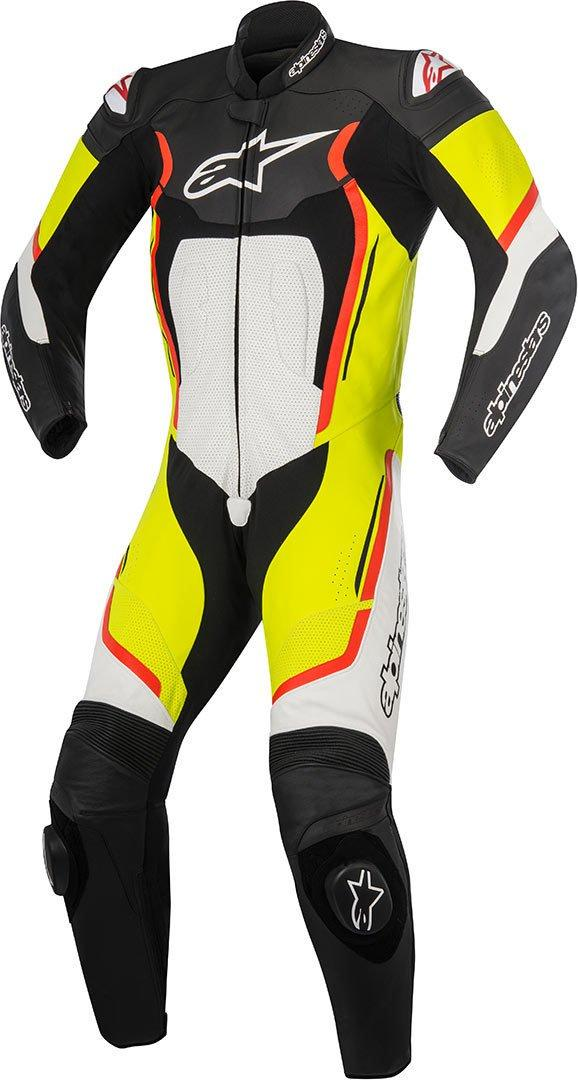 ALPINESTARS MOTEGI V2 1PC