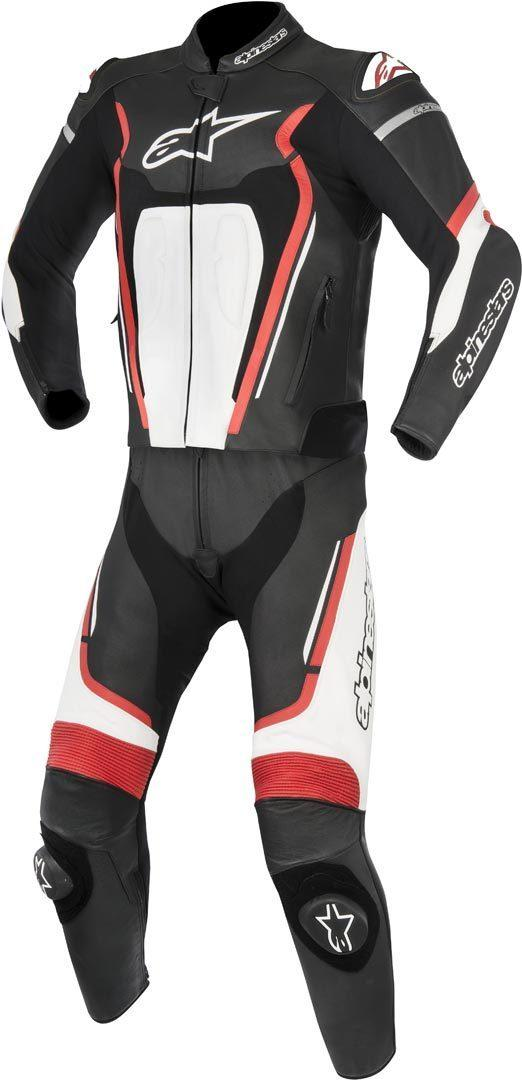 ALPINESTARS MOTEGI V2 2PC