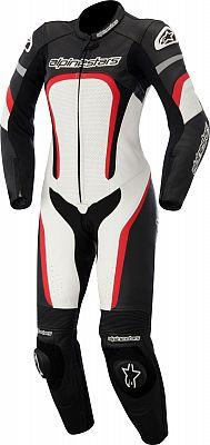 Alpinestars Stella Motegi 1PC
