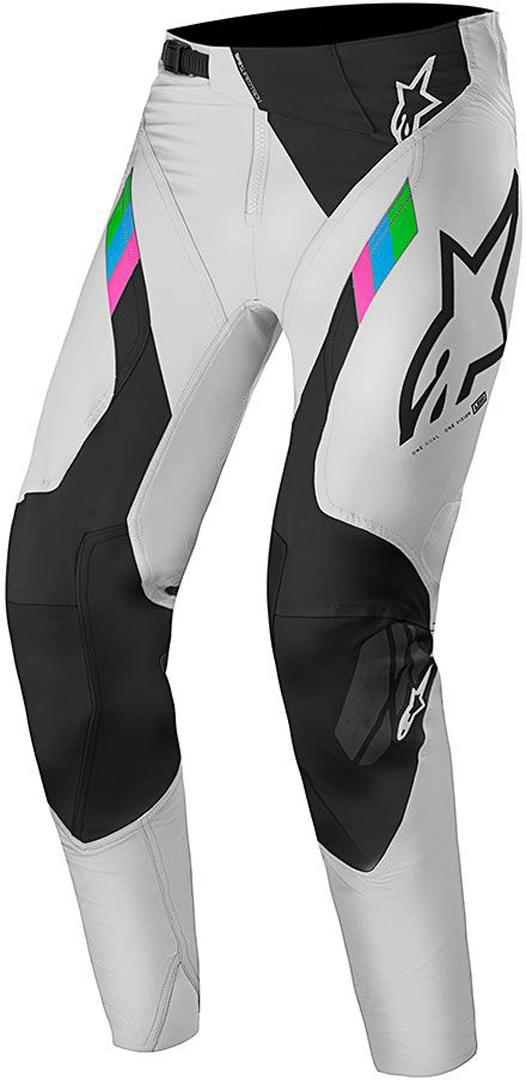 Alpinestars Super Tech Limitierte Edition Motocross Hose
