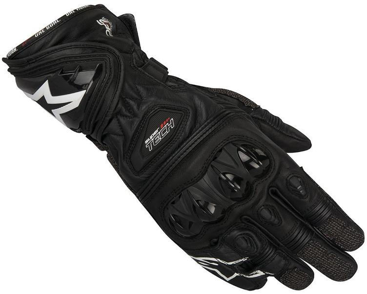 Alpinestars Supertech Racing Handschuhe