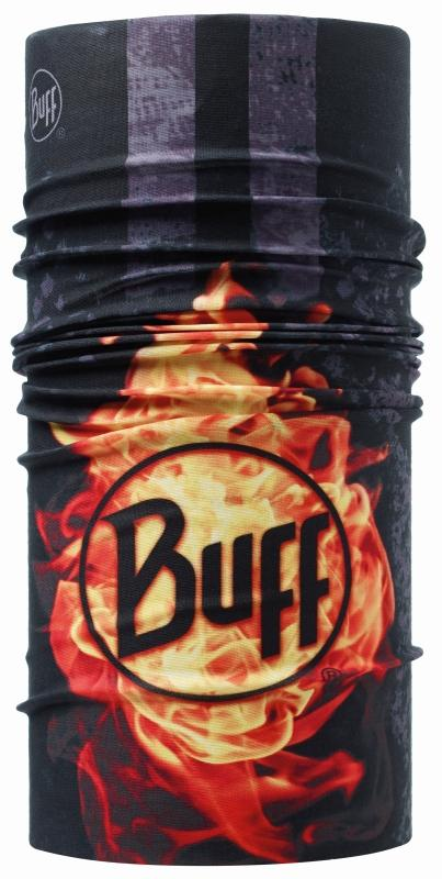 BUFF ORIGINAL BURNING