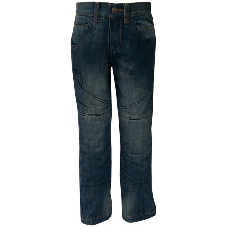 BULL IT SR6 VINTAGE KIDS JEANS