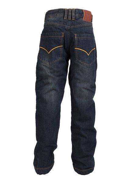 Bull-IT SR6 Vintage Kids Jeans