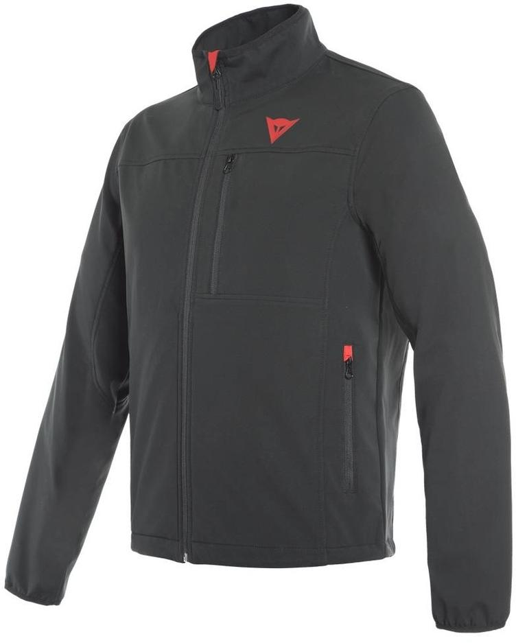 Dainese Afteride Mid-Layer Funktionsjacke