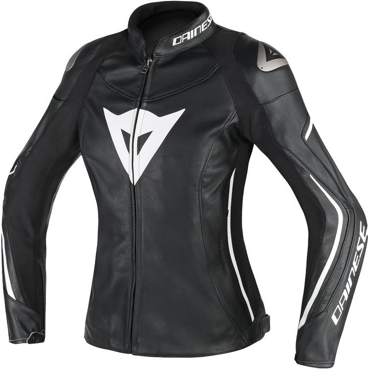 DAINESE ASSEN LADY LEATHER