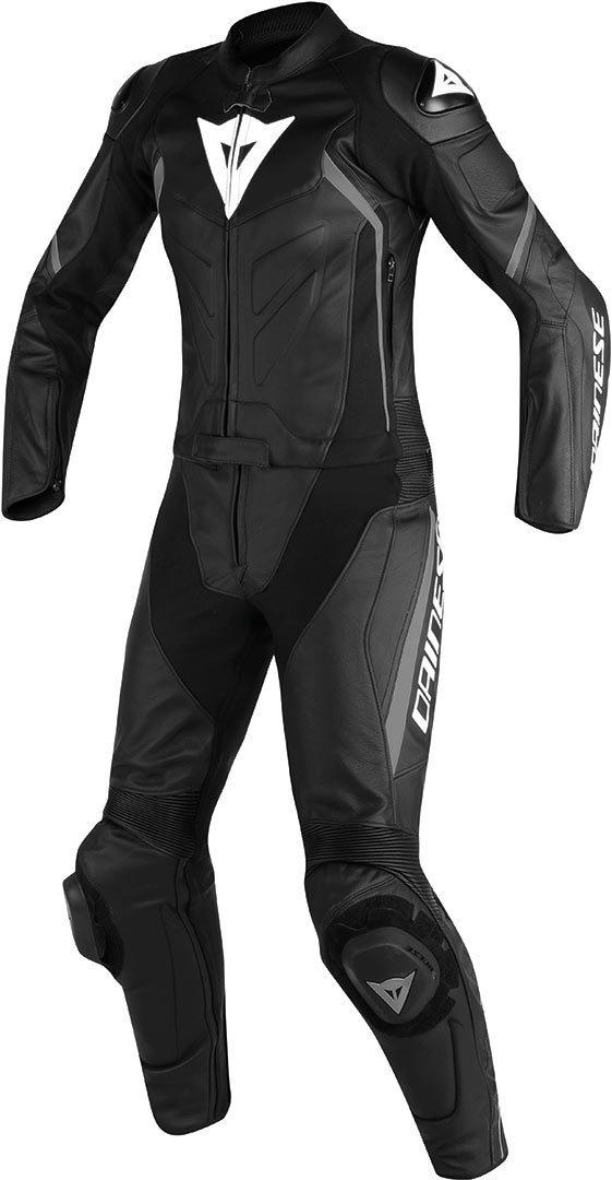 DAINESE AVRO D2 2PCS LADY LEATHER