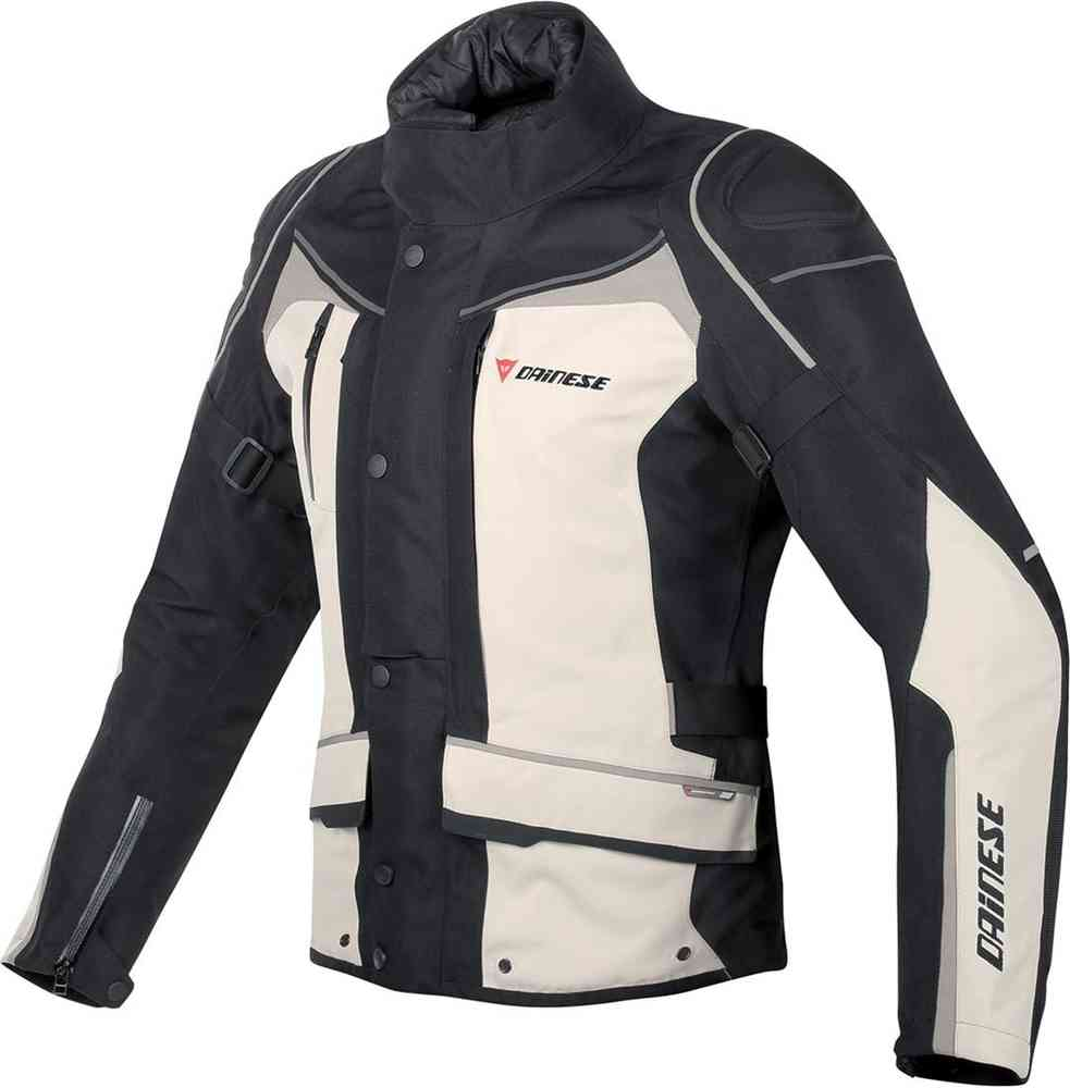 DAINESE - BLIZZARD D-DRY®