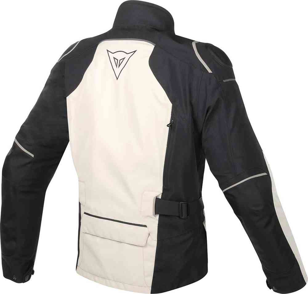 DAINESE - BLIZZARD D-DRY® - 0