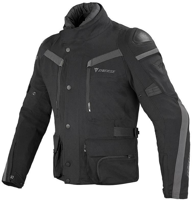Dainese Carve Master Gore-Tex Jacke