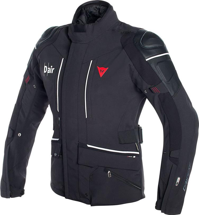 DAINESE CYCLONE D-AIR GORE-TEX