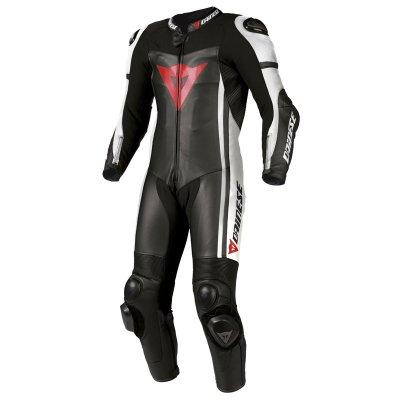 DAINESE D-AIR RACING ESTIVA