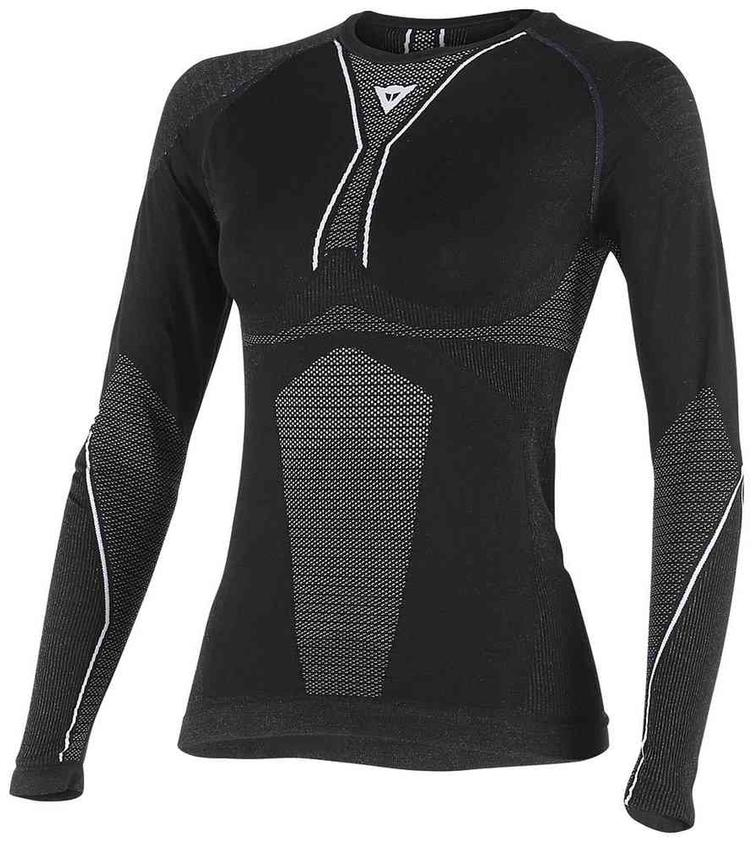 DAINESE D-CORE DRY LADY JERSEY