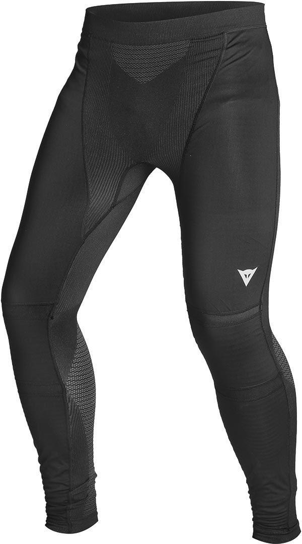 Dainese D-Core No-Wind Dry Hose