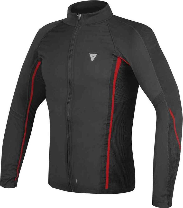 DAINESE D-CORE NO-WIND TEE LS