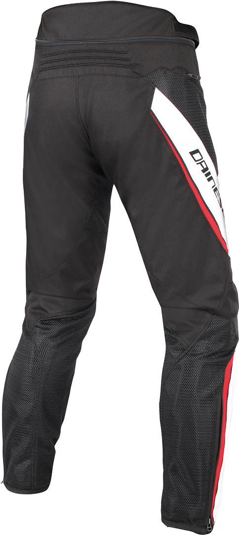DAINESE DRAKE AIR D-DRY PANTS - 0
