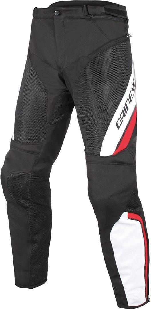 DAINESE DRAKE AIR D-DRY PANTS