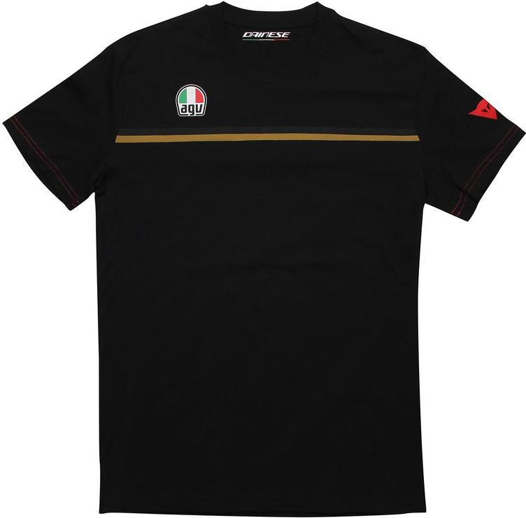 Dainese Fast 7 T-Shirt
