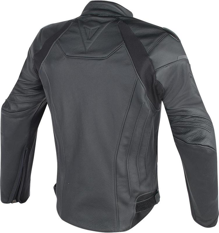 DAINESE FIGHTER LEATHER - 0