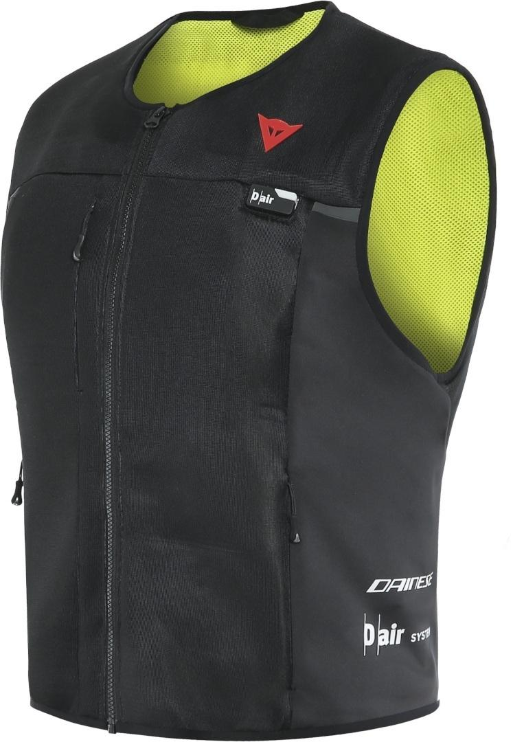 Dainese Smart D-Air® Airbag Damen Weste