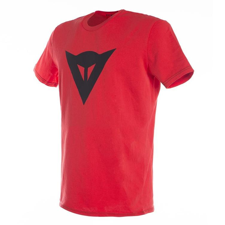 Dainese Speed Demon T`shirt