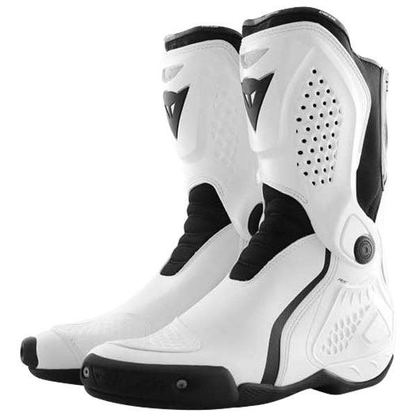 Dainese Stiefel ST TRQ-Race Out