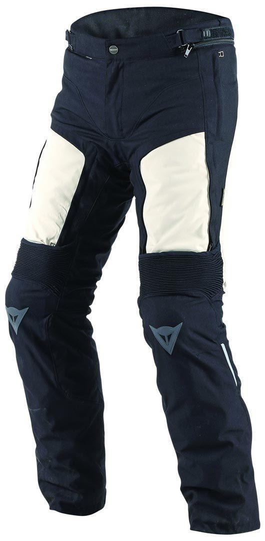 DAINESE STORMER D-DRY® PANTS
