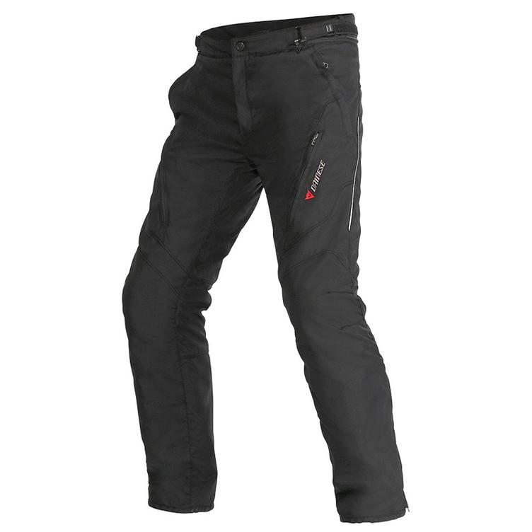 DAINESE TEMPEST D-DRY®