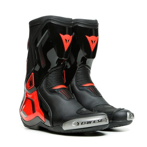 Dainese Torque 3 Out Motorradstiefel