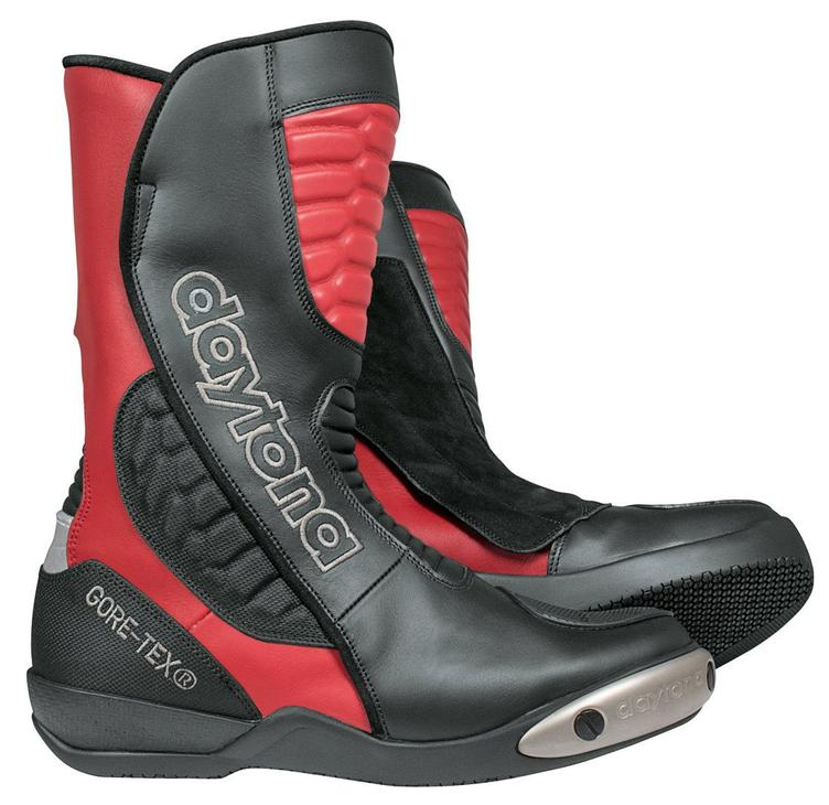 Daytona Strive Gore-Tex Stiefel