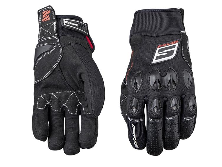 FIVE GLOVES STUNT LITE