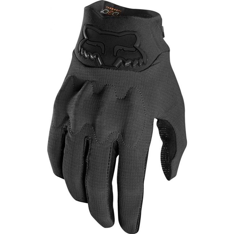 FOX BOMBER GLOVES