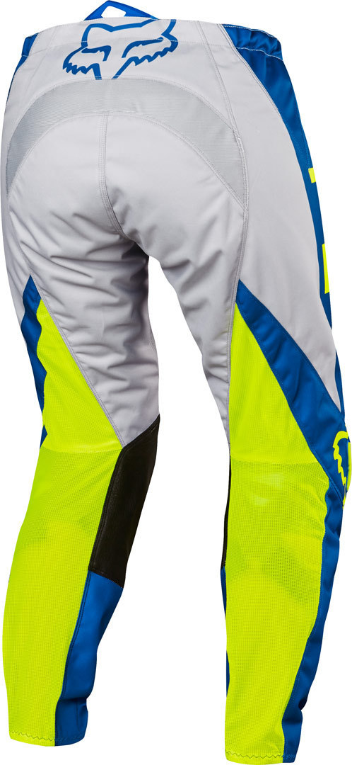 Fox Womens 180 Damen MX Hose - 1