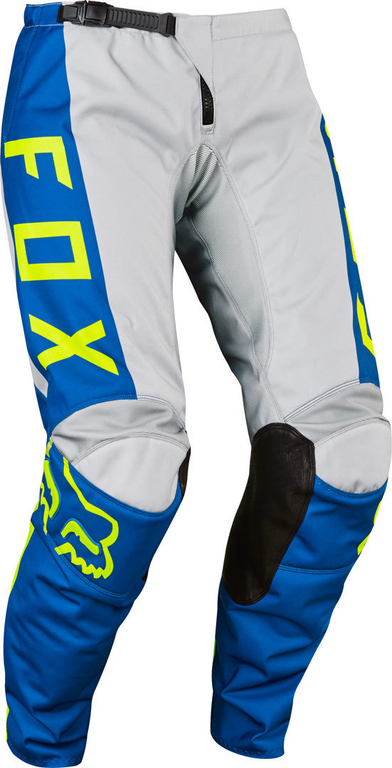 Fox Womens 180 Damen MX Hose - 0