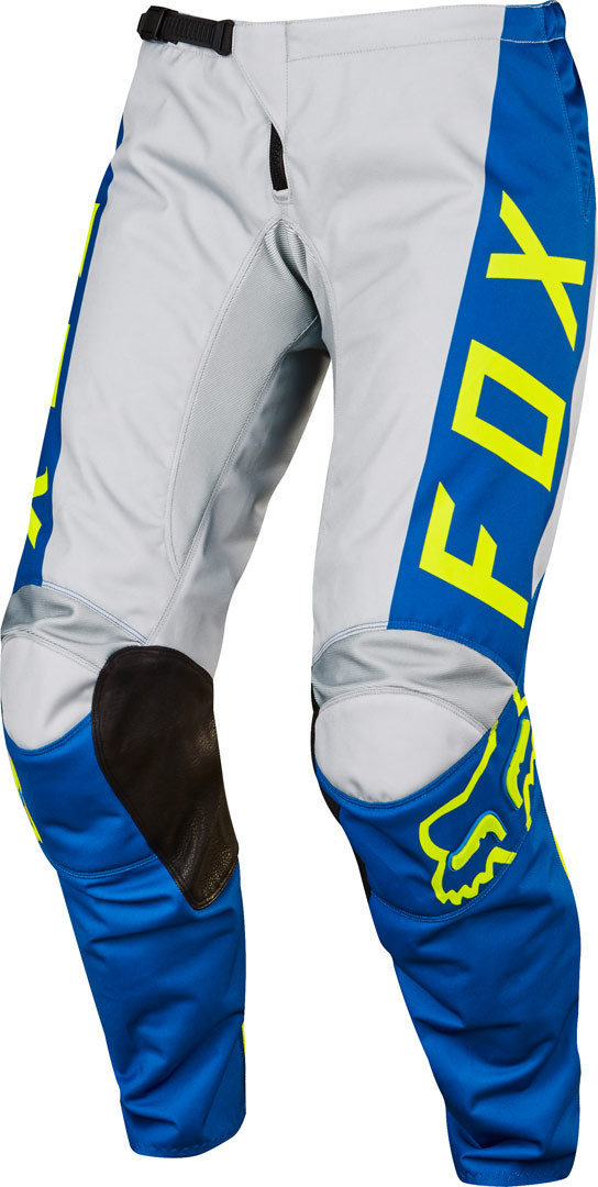 Fox Womens 180 Damen MX Hose