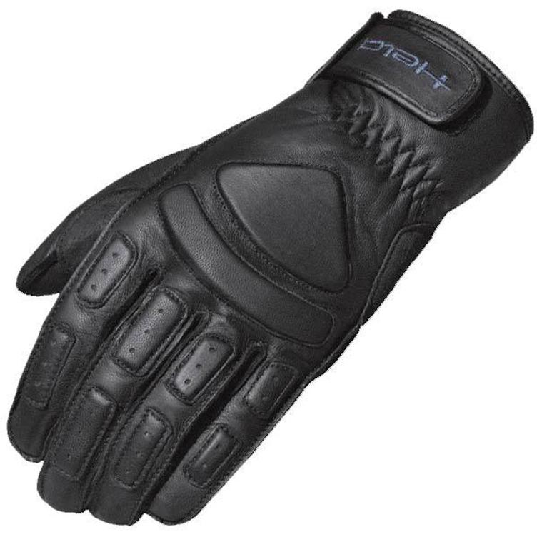 Held Emotion Tourenhandschuhe EVO